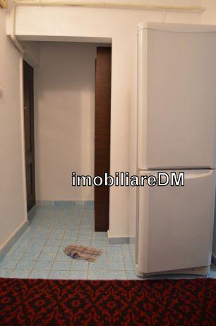 inchiriere apartament IASI imobiliareDM 2PACDSFGBCVGF8566332197