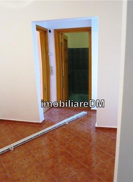 inchiriere-apartament-IASI-imobiliareDM-1CUGASDGFRGER5541112