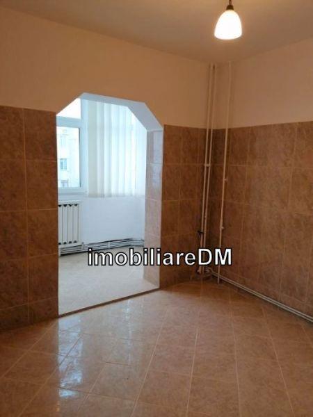 inchiriere-apartament-IASI-imobiliareDM2CUGDGHJFYUYU96636A21