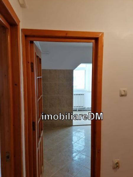 inchiriere-apartament-IASI-imobiliareDM4CUGDGHJFYUYU96636A21