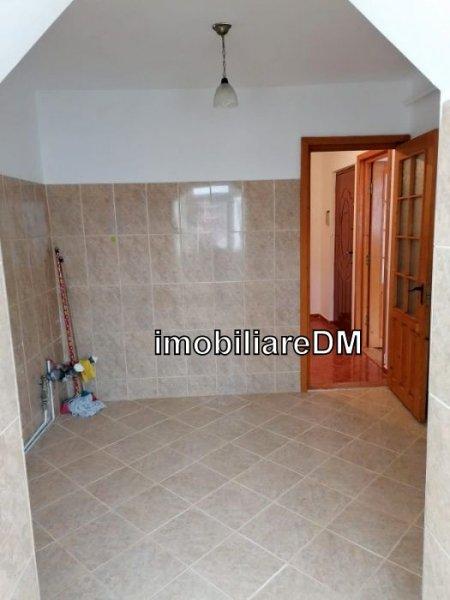 inchiriere-apartament-IASI-imobiliareDM5CUGDGHJFYUYU96636A21