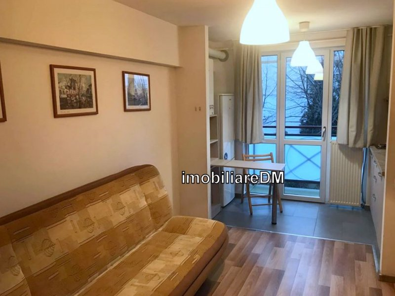 inchiriere-apartament-IASI-imobiliareDM5PDRDYCNNC6B3VB524154A20