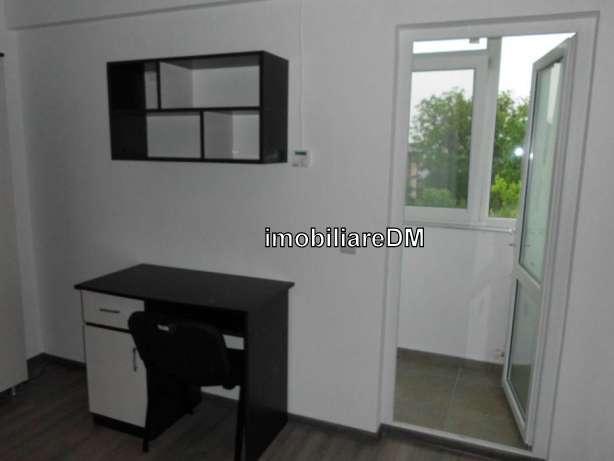 inchiriere apartament IASI imobiliareDM 2NICFGHFVVV211410