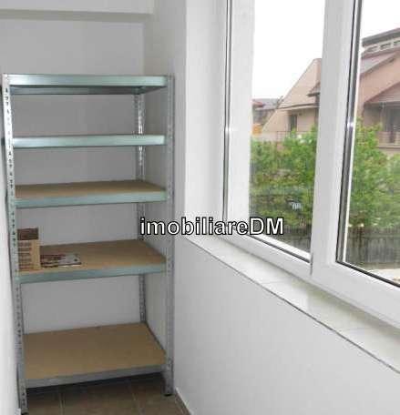 inchiriere apartament IASI imobiliareDM 3NICFGHFVVV211410