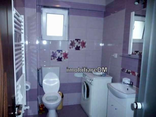 inchiriere apartament IASI imobiliareDM 4NICFGHFVVV211410