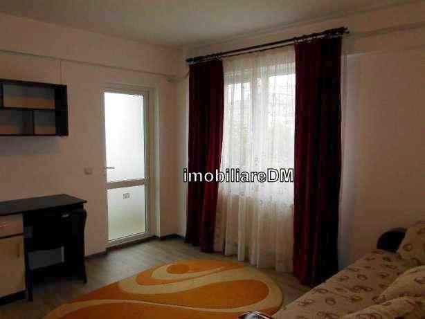 inchiriere apartament IASI imobiliareDM 8NICFGHFVVV211410