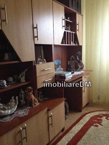 inchiriere-apartament-IASI-imobiliareDM8BULSRHBXBCVB889663254