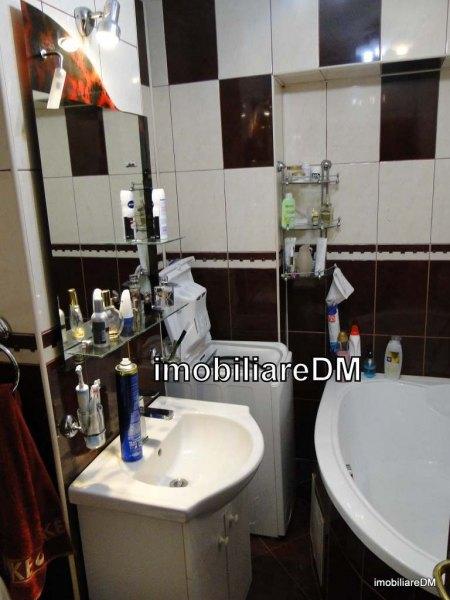 inchiriere-apartament-IASI-imobiliareDM-10NICFGZXSDFXCV552147