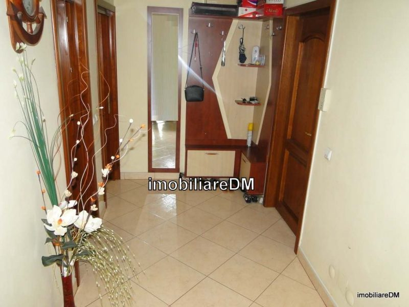 inchiriere-apartament-IASI-imobiliareDM-11NICFGZXSDFXCV552147
