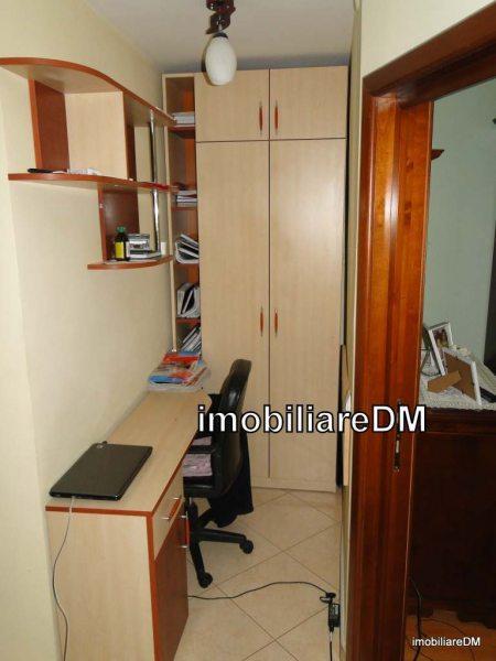 inchiriere-apartament-IASI-imobiliareDM-12NICFGZXSDFXCV552147