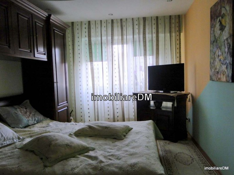 inchiriere-apartament-IASI-imobiliareDM-13NICFGZXSDFXCV552147