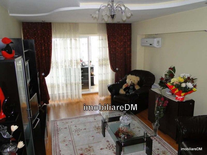 inchiriere-apartament-IASI-imobiliareDM-14NICFGZXSDFXCV552147