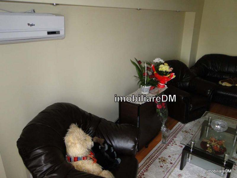 inchiriere-apartament-IASI-imobiliareDM-15NICFGZXSDFXCV552147