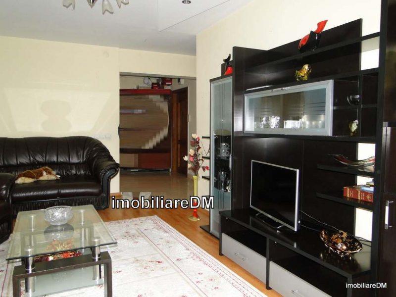 inchiriere-apartament-IASI-imobiliareDM-16NICFGZXSDFXCV552147