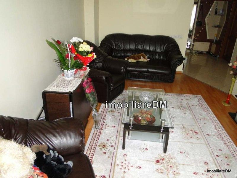 inchiriere-apartament-IASI-imobiliareDM-17NICFGZXSDFXCV552147