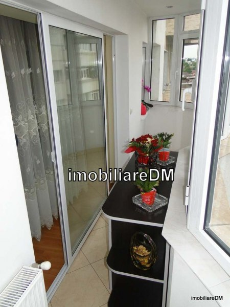 inchiriere-apartament-IASI-imobiliareDM-19NICFGZXSDFXCV552147