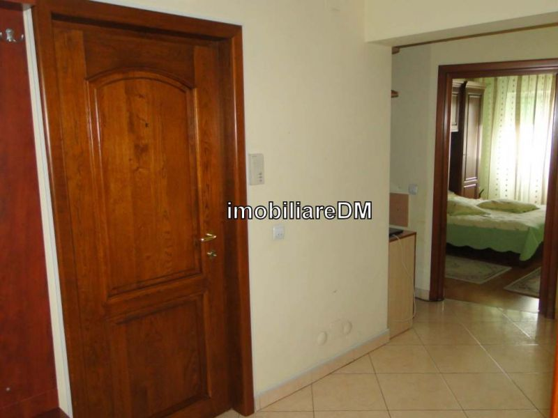 inchiriere-apartament-IASI-imobiliareDM-2NICFGZXSDFXCV552147