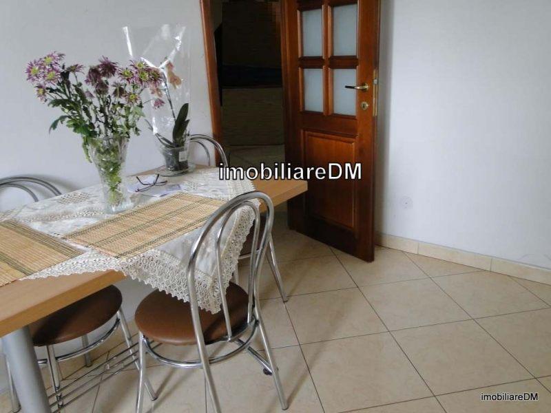 inchiriere-apartament-IASI-imobiliareDM-4NICFGZXSDFXCV552147