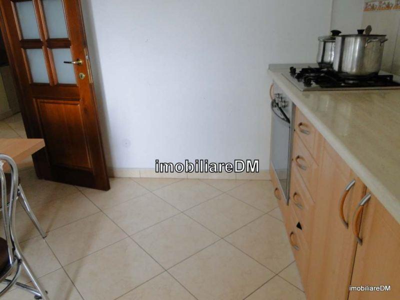 inchiriere-apartament-IASI-imobiliareDM-5NICFGZXSDFXCV552147