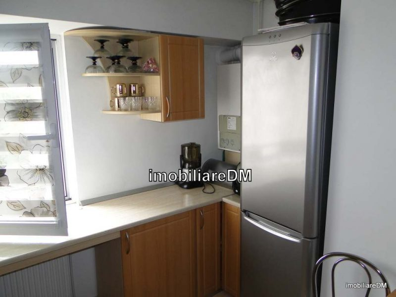 inchiriere-apartament-IASI-imobiliareDM-6NICFGZXSDFXCV552147