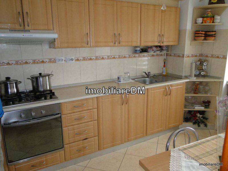 inchiriere-apartament-IASI-imobiliareDM-8NICFGZXSDFXCV552147