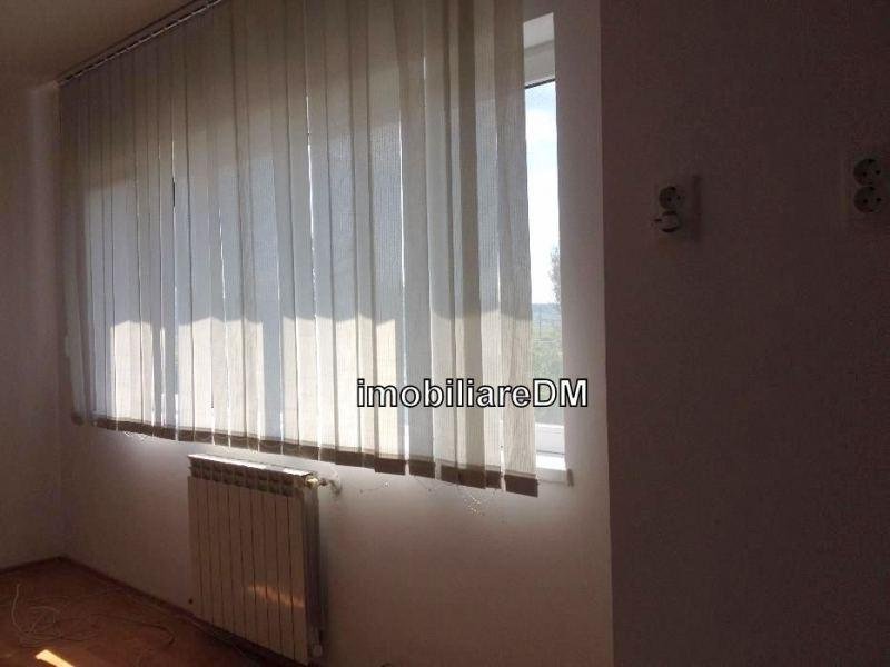 inchiriere-apartament-IASI-imobiliareDM-1CANCVBFGCGNG52141