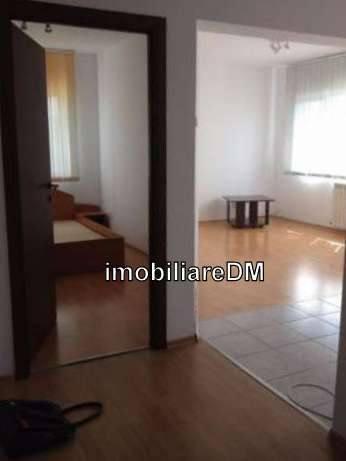 inchiriere-apartament-IASI-imobiliareDM-2CANCVBFGCGNG52141