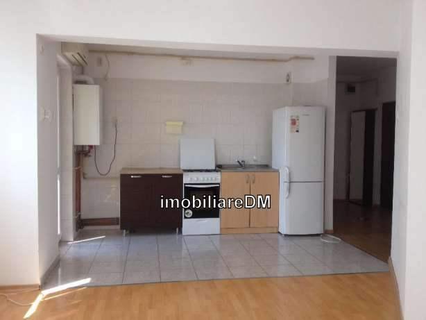 inchiriere-apartament-IASI-imobiliareDM-5CANCVBFGCGNG52141