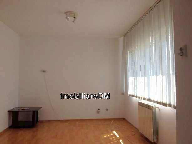 inchiriere-apartament-IASI-imobiliareDM-6CANCVBFGCGNG52141