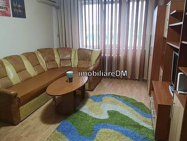 inchiriere-apartament-IASI-imobiliareDM1PUNSJFGFGHJFG632541214A9