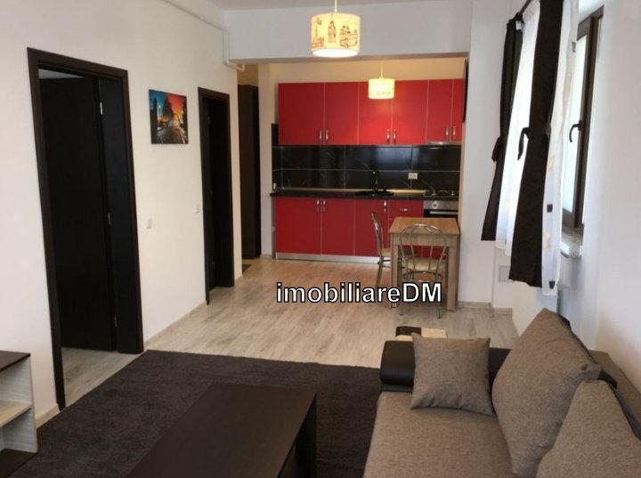 inchiriere-apartament-IASI-imobiliareDM-1MDFFGHNGHNG5241144A9