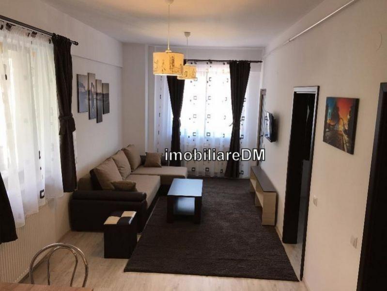 inchiriere-apartament-IASI-imobiliareDM-1MDFXFBFSDBCV541263