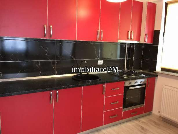 inchiriere-apartament-IASI-imobiliareDM-5MDFXFBFSDBCV541263