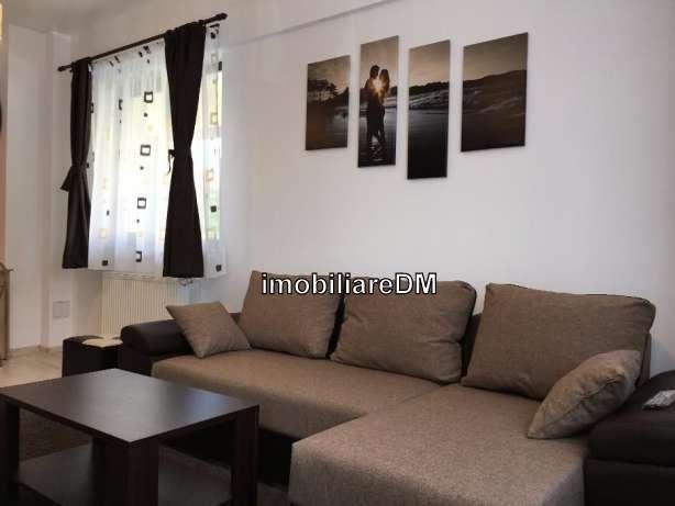inchiriere-apartament-IASI-imobiliareDM-6MDFXFBFSDBCV541263