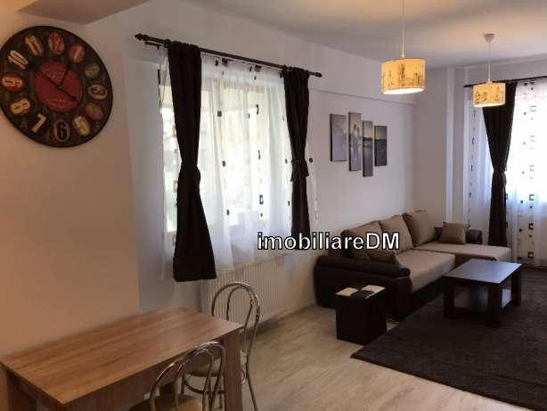 inchiriere-apartament-IASI-imobiliareDM-8MDFXFBFSDBCV541263
