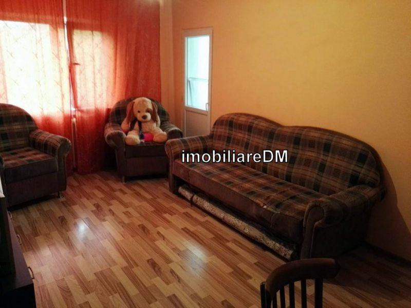 inchiriere-apartament-IASI-imobiliareDM-1PDFXDBVCXVNGH8544226