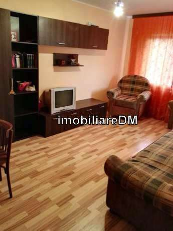 inchiriere-apartament-IASI-imobiliareDM-2PDFXDBVCXVNGH8544226