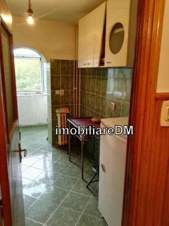 inchiriere-apartament-IASI-imobiliareDM-3PDFXDBVCXVNGH8544226