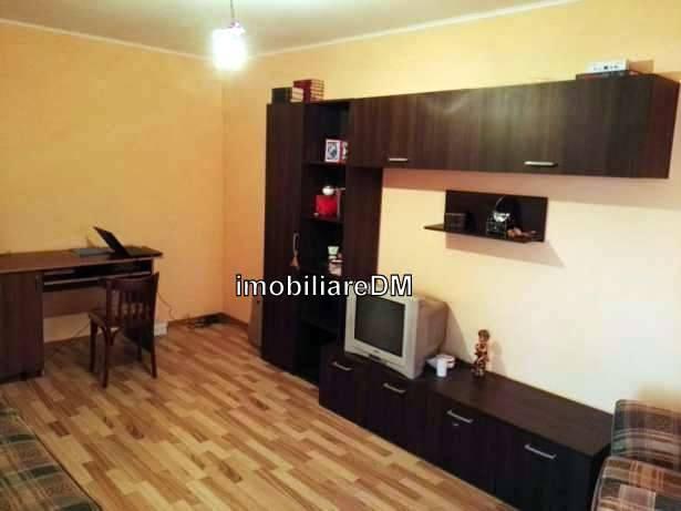 inchiriere-apartament-IASI-imobiliareDM-4PDFXDBVCXVNGH8544226