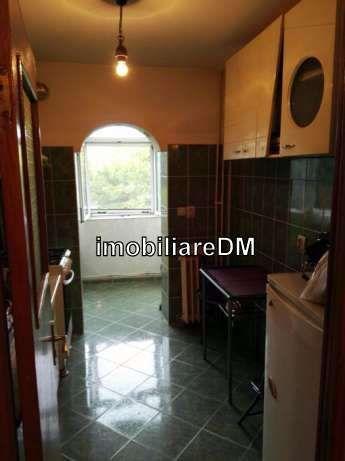 inchiriere-apartament-IASI-imobiliareDM-5PDFXDBVCXVNGH8544226