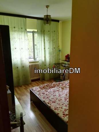 inchiriere-apartament-IASI-imobiliareDM-7PDFXDBVCXVNGH8544226