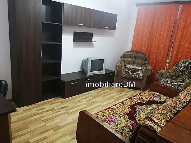 inchiriere-apartament-IASI-imobiliareDM1PDFDCBNDFGH56332547A9-