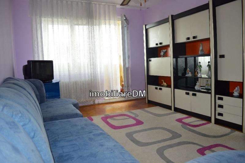 inchiriere-apartament-IASI-imobiliareDM-1ACBDFJHGDFG586639412
