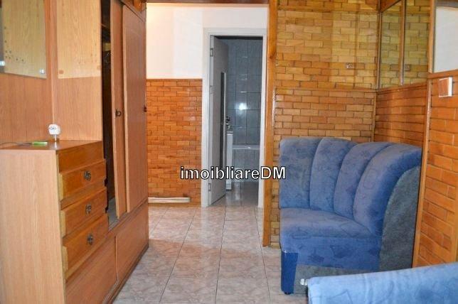 inchiriere-apartament-IASI-imobiliareDM-2ACBDFJHGDFG586639412