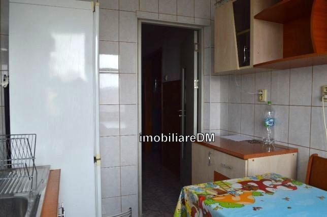 inchiriere-apartament-IASI-imobiliareDM-3ACBDFJHGDFG586639412