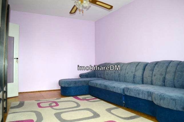 inchiriere-apartament-IASI-imobiliareDM-5ACBDFJHGDFG586639412