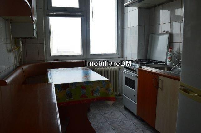 inchiriere-apartament-IASI-imobiliareDM-6ACBDFJHGDFG586639412