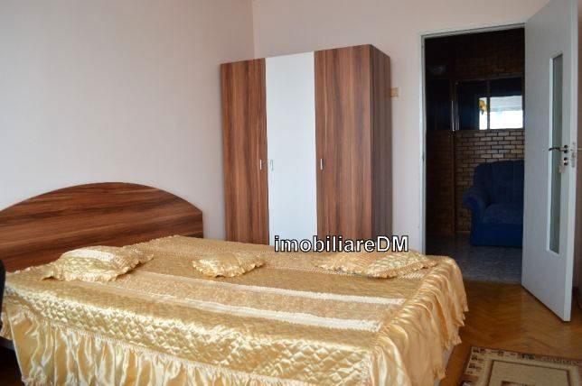 inchiriere-apartament-IASI-imobiliareDM-7ACBDFJHGDFG586639412