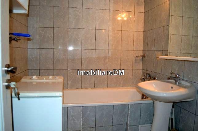 inchiriere-apartament-IASI-imobiliareDM-8ACBDFJHGDFG586639412