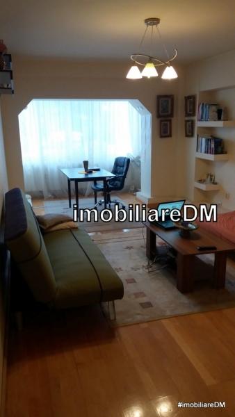 2-inchiriere apartament IASI imobiliareDM 6BILSDFRTR8541124 - Copy